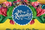 Mr Romantic